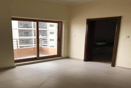 2 Bedroom Apartment for Rent in Al Nahda, Dubai - spacious apartment  2 bhk with both master room near park