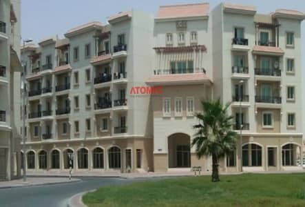 1 Bedroom Flat for Sale in International City, Dubai - SUPPER DEAL :  VACANT ONE BEDROOM FOR SALE IN GREECE WITH BALCONY - INTERNATIONAL CITY - ONLY IN 320K  CALL NOW-06