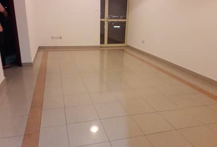 1 Bedroom Flat for Rent in Al Nahda, Dubai - best deal ever 1 bhk with all amenities on prime location