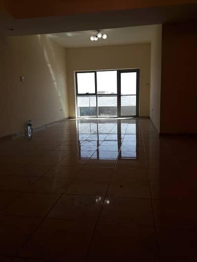 شقة 1 غرفة نوم للايجار في النهدة، دبي - شقة في النهدة 1 النهدة 1 غرف 34999 درهم - 4675240