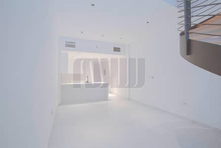 1 Bedroom Apartment for Sale in Business Bay, Dubai - Stunning Duplex Apartment |  Offering Rent to Own Option