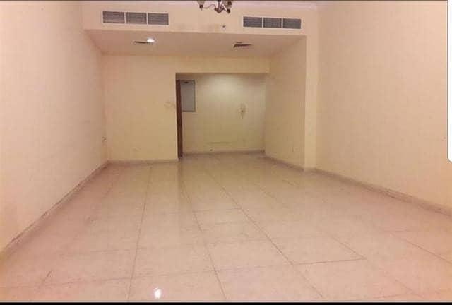 شقة في النهدة 2 غرف 39999 درهم - 4675273