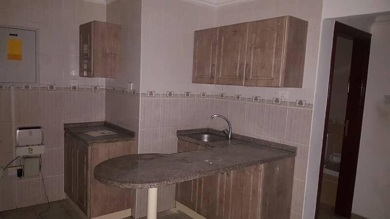 شقة في النهدة 2 النهدة 1 غرف 29999 درهم - 4675296