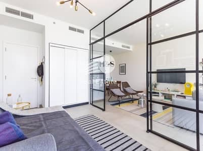 فلیٹ 1 غرفة نوم للبيع في دبي هيلز استيت، دبي - Collective by Emaar Ready to Move in 2021 Call Now For Best Units & Best Offer