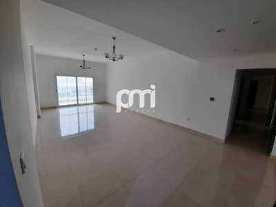 3 Bedroom Apartment for Rent in Al Furjan, Dubai - Flexible Cheques | Brand New | Fully Serviced and Clean Building