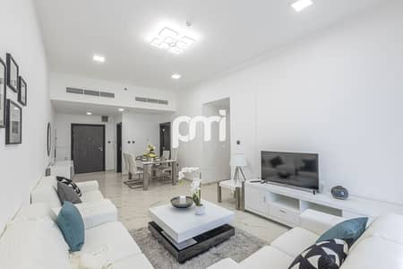 2 Bedroom Apartment for Rent in Arjan, Dubai - Flexible Cheques | No commission | with  White Goods