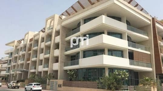 1 Bedroom Apartment for Sale in Jumeirah Village Circle (JVC), Dubai - Spacious Layout | Semi-open Kitchen Style | Negotiable