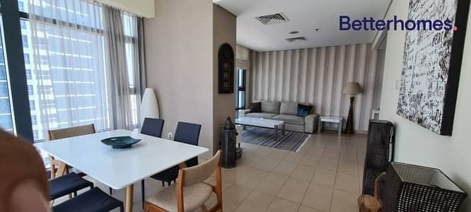 Great Views   Fully Furnished   Move in Ready