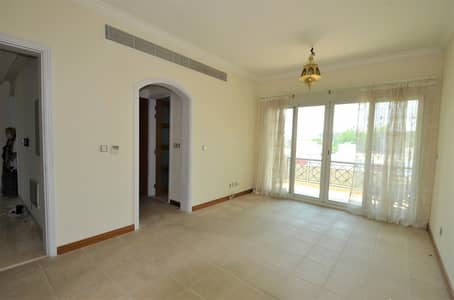 4 Bedroom Villa for Rent in Jumeirah, Dubai - Great Location Hig Finishing Villa With Private Pool