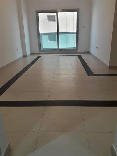 2 Bedroom Apartment for Rent in Al Nahda, Dubai - FRONT OF PARK WORLD CLASS FINISHING 2 BHK WITH MAID ROOM ALL AMENITIES