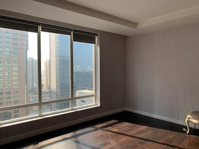 2 Bedroom Apartment for Rent in DIFC, Dubai - Amazing Apartment for rent in Limestone House