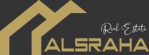 Alsraha Real Estate and Commercial Brokerge