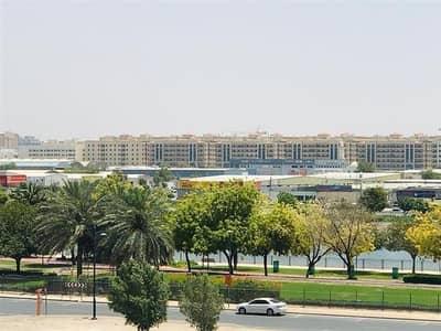فلیٹ 2 غرفة نوم للايجار في النهدة، دبي - شقة في النهدة 2 غرف 42999 درهم - 4675549