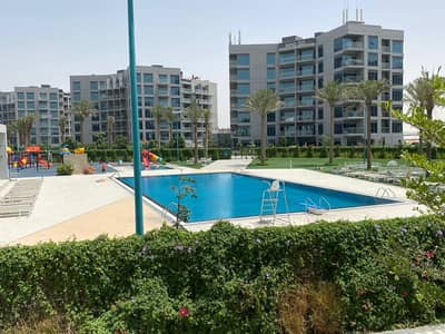 1 Bedroom Flat for Rent in Dubai South, Dubai - Deal Of the day one Bedroom Near Expo 2020 Dubai South Mag 5 Boulevard