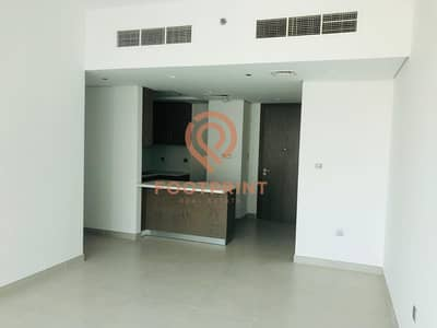 2 Bedroom Apartment for Rent in Dubai Science Park, Dubai - 2Br- Higher Floor- Maid Room- Laundry Room.