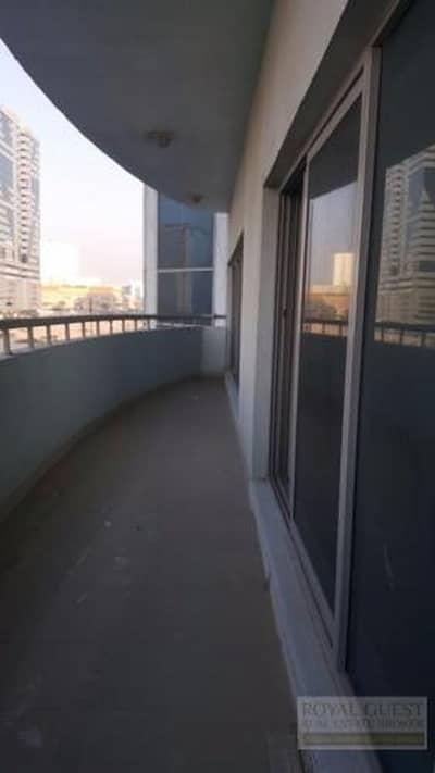 3 bhk close kitchen dubble balcony wardrobes parking just in 56k