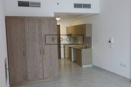 Studio for Rent in Dubai Silicon Oasis, Dubai - Studio / Best Price  / Nice  Layout