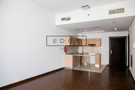 1 Bedroom Apartment for Rent in Dubai Silicon Oasis, Dubai - Low Price  1BR  Ready For Move In