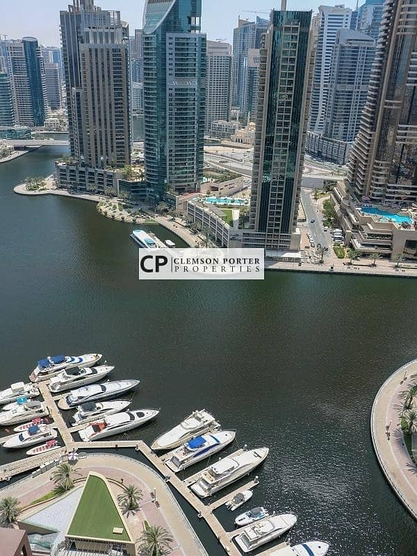 2 Brand New Studio | Ready to Move In | Jumeirah Living