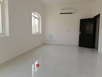 BRAND NEW SPACIOUS 2 MASTER BEDROOMS FLAT FOR RENT IN JIMI MURIJIB