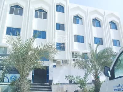 2 Bedroom Apartment for Rent in Al Shahama, Abu Dhabi - Spacious and Energy - Efficient 2BR Apartment