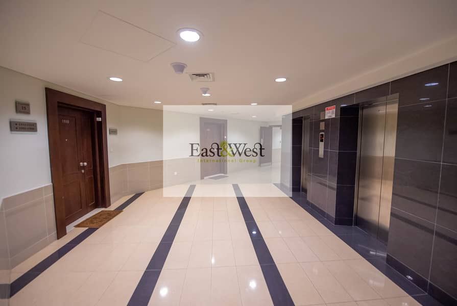 2 Direct from the owner -Studio Apartment in Dusit Thani Complex