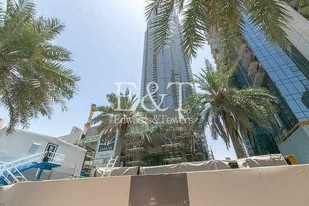 5 Bedroom Townhouse for Sale in Downtown Dubai, Dubai - Luxurious | Huge  5 Bedrooms
