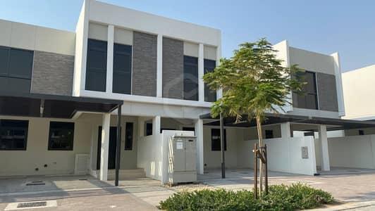 3 Bedroom Villa for Rent in Akoya Oxygen, Dubai - Brand New| Exclusive | 3BR + Maids Room
