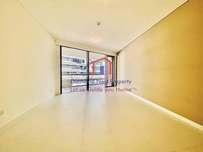 فلیٹ 1 غرفة نوم للايجار في جزيرة الريم، أبوظبي - Modern I One Month Free I Kitchen Appliances I One Bedroom