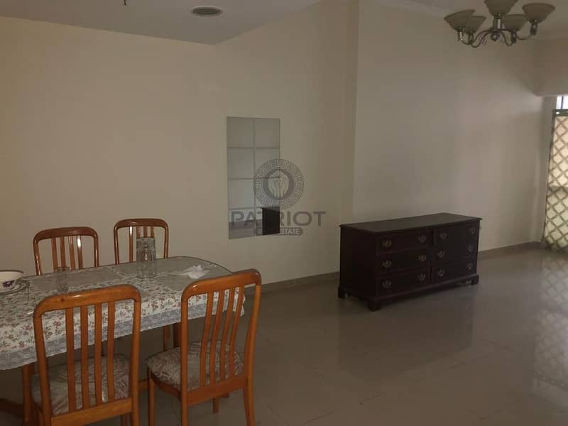 33 Hot deal in front of metro one bedroom for rent in lake city Tower