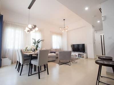 فیلا 3 غرف نوم للبيع في دبي لاند، دبي - PAY 50% IN 2 YEARS| BAL TILL 2025 | SILICON OASIS 10MINS