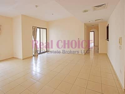 شقة 3 غرف نوم للايجار في جميرا بيتش ريزيدنس، دبي - Well Maintained | With Direct Access to the Beach