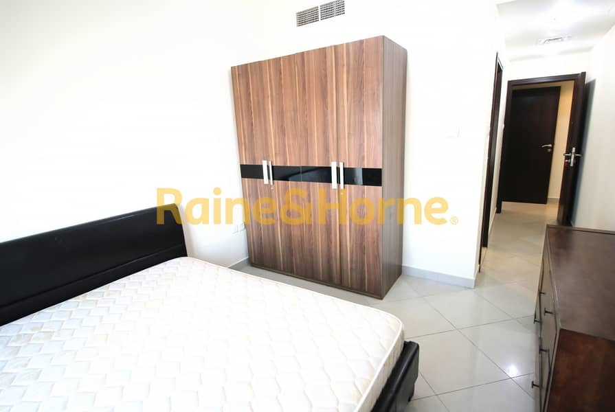 23 Beautiful Lake View   Maids Room   Fully Furnished