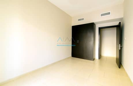 1 Bedroom Apartment for Rent in Liwan, Dubai - Bright & Open 1  Bed Room | Ready to Move | Laundry/Storage