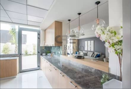 3 Bedroom Villa for Sale in Dubailand, Dubai - 5 years post handover| 20mins MOE| CHERRY LANDSCAPING