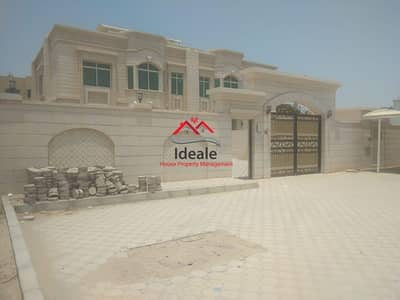 Immaculate 6BHK Villa with Extension & Big yard