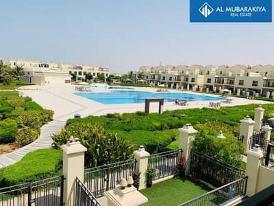 4 Bedroom Villa for Sale in Al Hamra Village, Ras Al Khaimah - Style