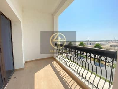 شقة 1 غرفة نوم للايجار في جزيرة ياس، أبوظبي - An Exceptional