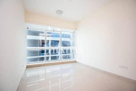 شقة 2 غرفة نوم للايجار في الخليج التجاري، دبي - Burj Khalifa View | Near to Metro Station | Chiller Free
