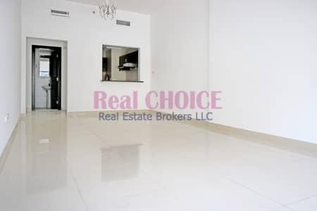 شقة 1 غرفة نوم للايجار في مدينة دبي الرياضية، دبي - Cozy 1BR Apartment With Amazing View Of The Park