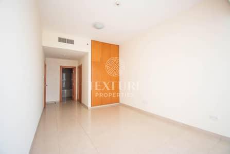 شقة 2 غرفة نوم للايجار في الخليج التجاري، دبي - Multiple Options | Chiller & Maintenance Free | Burj Khalifa View | Close to Metro Station