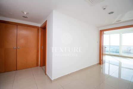 High Floor | Chiller & Maintenance Free | Near to Metro Station