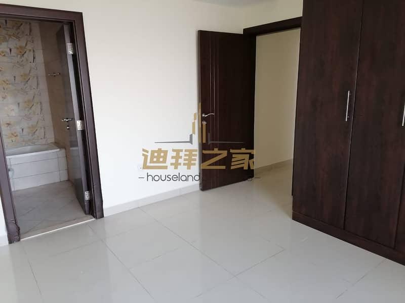 Well Priced / Bright Apartment in Al Nahda 2