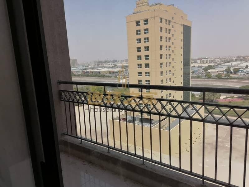 12 Well Priced / Bright Apartment in Al Nahda 2