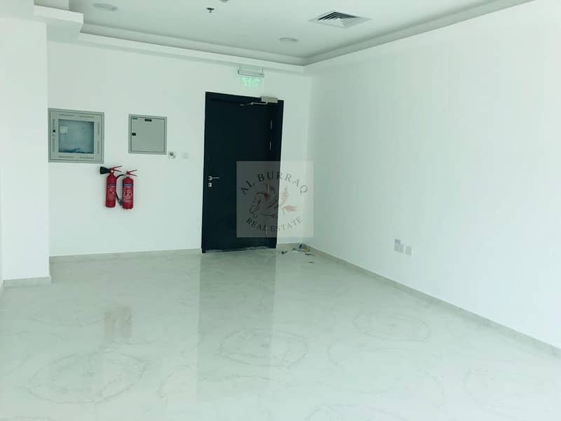 2 DEAL OF THE DAY| LUXURIOUS OFFICE | TAMANI  ARTS