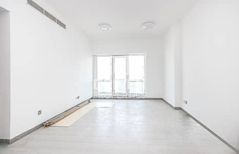 2 Bedroom Apartment for Sale in Barsha Heights (Tecom), Dubai - Vacant on High Floor Level