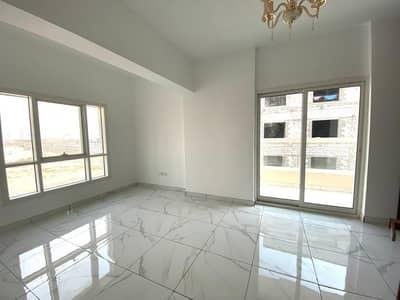 فلیٹ 1 غرفة نوم للايجار في الورسان، دبي - شقة في ورسان 4 الورسان 1 غرف 30000 درهم - 4672853