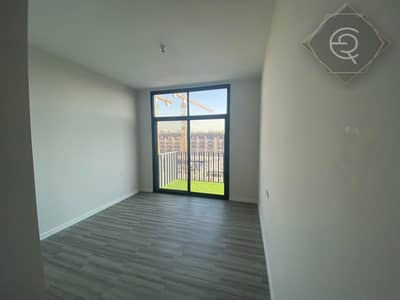 1 Bedroom Flat for Rent in Jumeirah Village Circle (JVC), Dubai - Belgravia 2 | Specious 1-Bedroom | Partial Park View