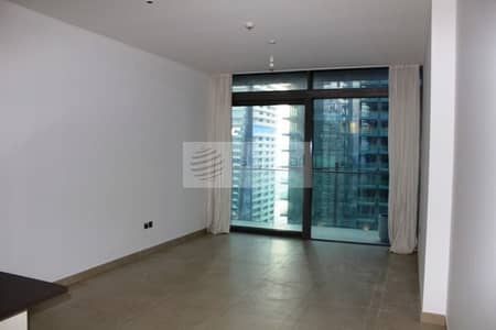 2 Bedroom Apartment for Rent in Dubai Marina, Dubai - Two-Bedroom Ultra Luxury | Lowest Price In Market