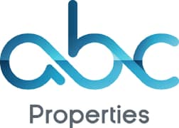 ABC Properties Brokerage - Sole proprietorship LLC